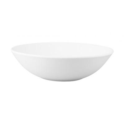 Dudson Classic Chefs' Bowl 26.7cm