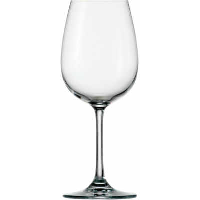 Stolzle Weinland White Wine Glass