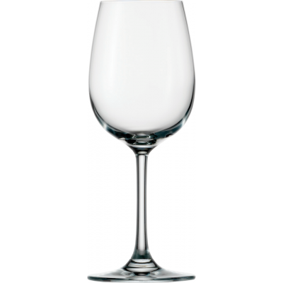 Stolzle Weinland Small Wine Glass