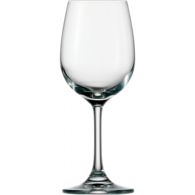Stolzle Weinland Port Wine Glass