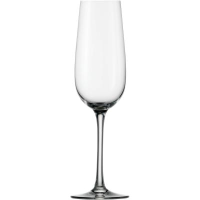 Stolzle Weinland Champagne Flute