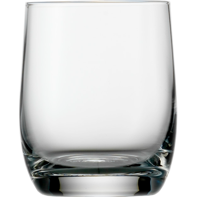 Stolzle Weinland Small Whisky Glass - 190ml