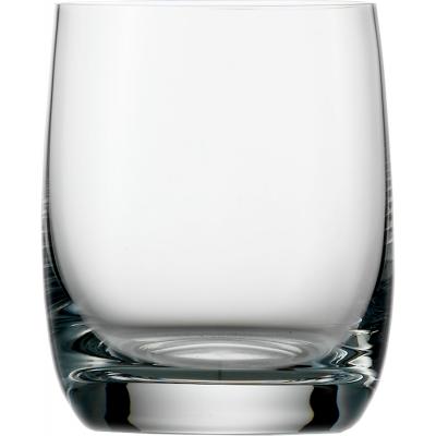 Stolzle Weinland Whisky Tumbler