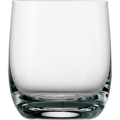 Stolzle Weinland Whisky Double Old Fashioned