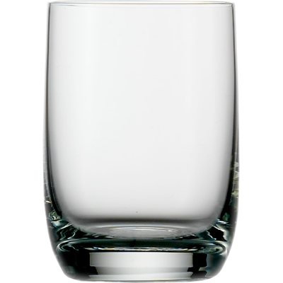 Stolzle Weinland Shot Glass
