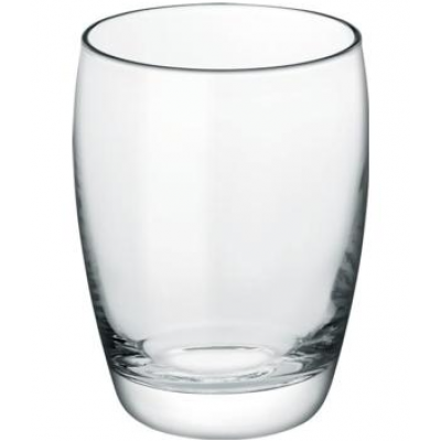Aurelia Water Glass - 270ml