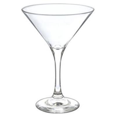 Martini Calice 250