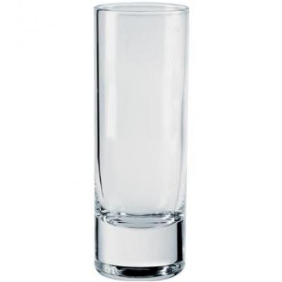 Tall Vodka Shot 60