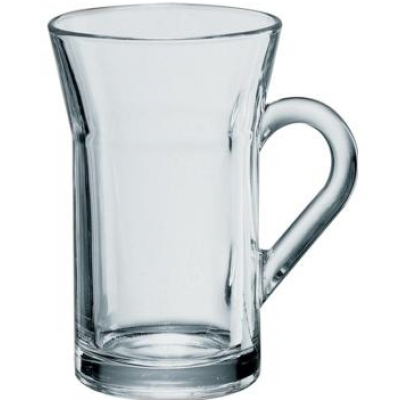 Ceylon Latte Mug