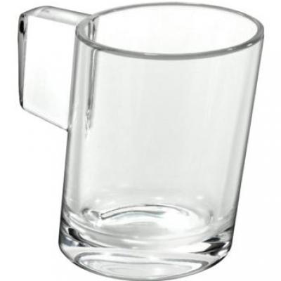 Pisa 80 Cup