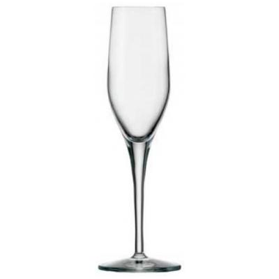 Stolzle Exquisit Champagne Flute