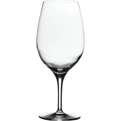 Stolzle Banquet Red Wine Glass