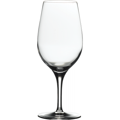 Stolzle Banquet White Wine Glass