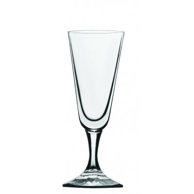 Stolzle Speciality Liqueur Glass - 55ml