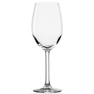 Stolzle Signature Red Wine Glass
