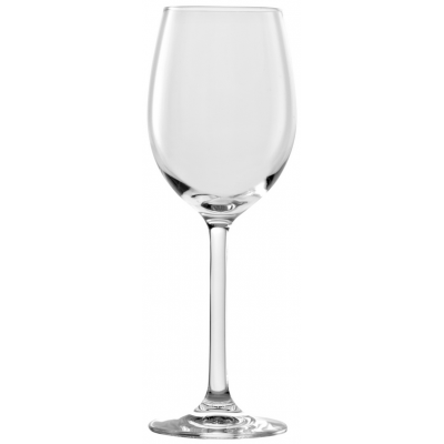 Stolzle Signature White Wine Glass