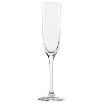 Stolzle Signature Champagne Flute