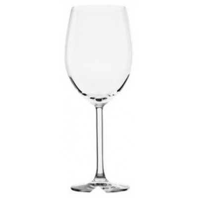 Stolzle Signature Goblet - 554ml