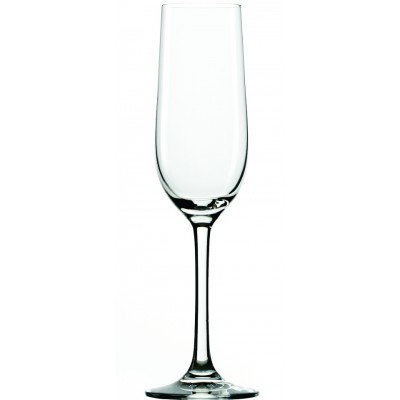 Stolzle Classic Champagne Flute