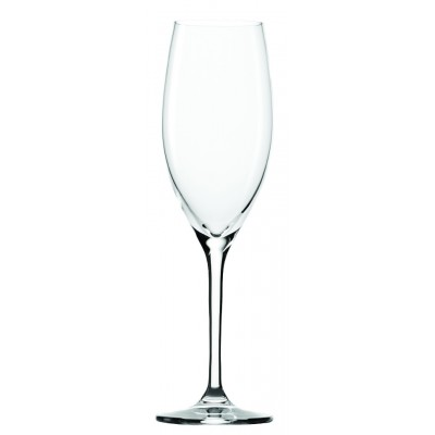 Stolzle Classic Champagne Glass