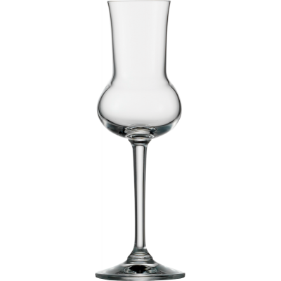 Stolzle Speciality Grappa Glass - 90ml