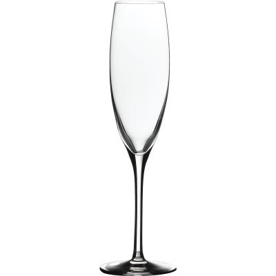 Stolzle Banquet Champagne Flute