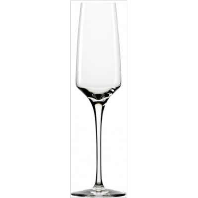 Stolzle Experience Champagne Flute