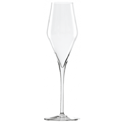 Stolzle Finesse Champagne Flute