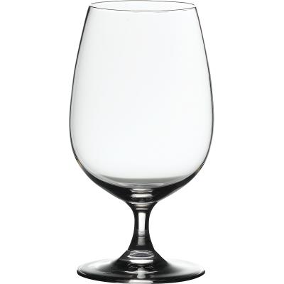 Stolzle Banquet Stemmed Water/Pilsner Glass