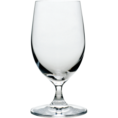 Stolzler Speciality Stemmed Water Glass - 295ml