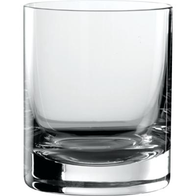 Stolzle New York Bar Whisky Tumbler