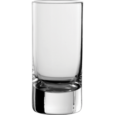 Stolzle New York Bar Shot Glass - 57ml