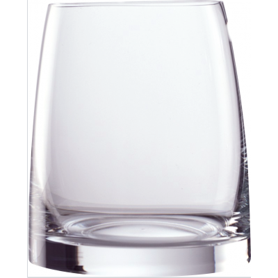 Stolzle Experience Mix Drink Glass - 255ml