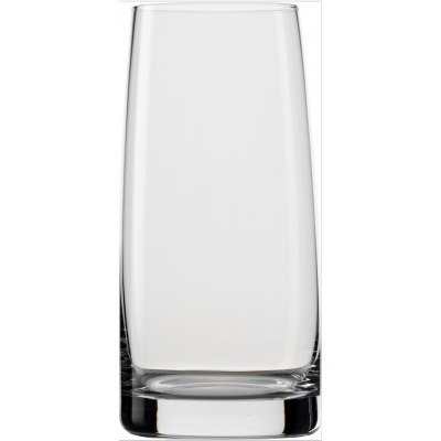 Stolzle Experience Highball Glass