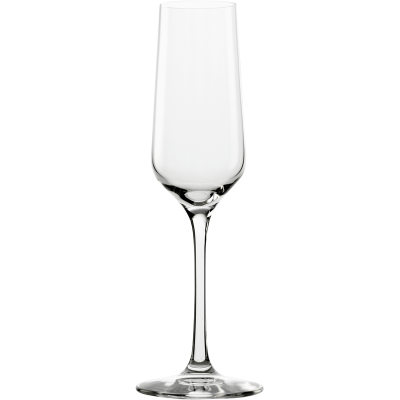 Stolzle Revolution Sparkling Glass
