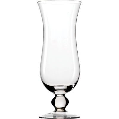 Stolzle Speciality Acapulco Hurricane Glass