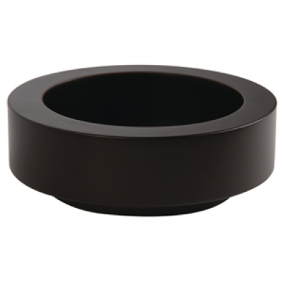 APS Small Round Buffet Bowl Box