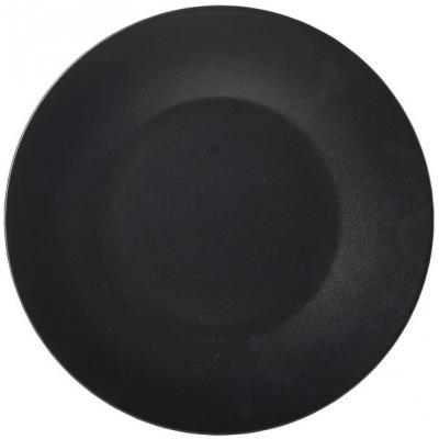 Royal Genware Stoneware Luna 21cm Plate