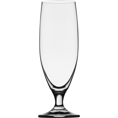 Stolzle Speciality Imperial Stemmed Beer Glass - 390ml