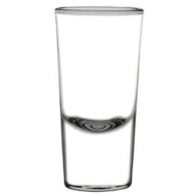 Olympia Shot Glass 25ml