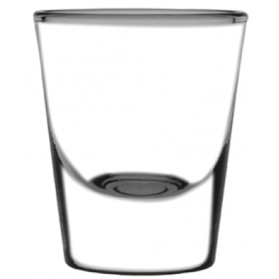 Olympia American Shot Glass 30ml