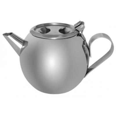 Olympia Stacking Teapot