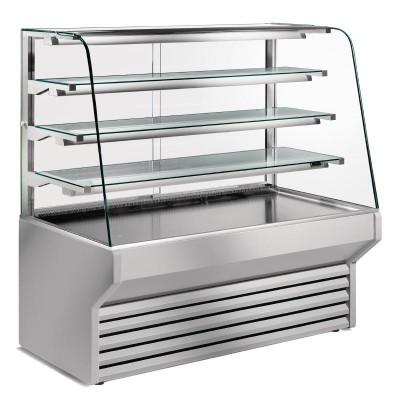 Zoin Harmony Ambient Serve Over Counter 2120mm