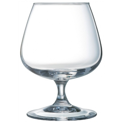 Arcoroc Cabernet Brandy/Cognac Glass 41cl