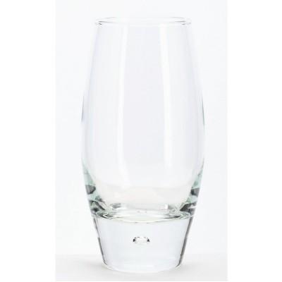 Durobor Odeo Beer Glass 12oz