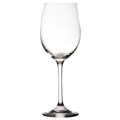 GF727 Olympia Modale Wine Glass 395ml