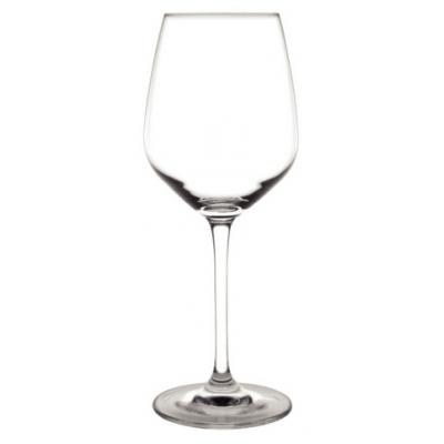 GF733 Olympia Chime Wine Glass 365ml