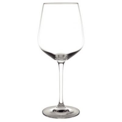 GF734 Olympia Chime Wine Glass 495ml