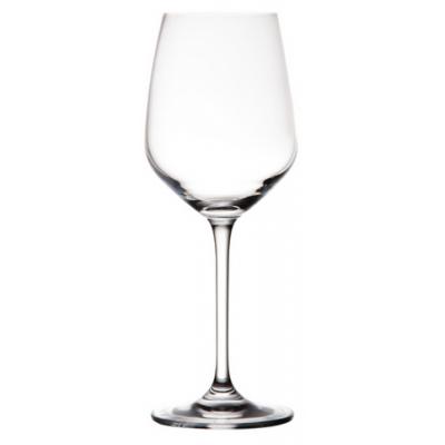 GF735 Olympia Chime Wine Glass 620ml