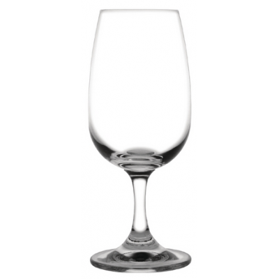 Olympia Bar Collection Wine Glass 220ml